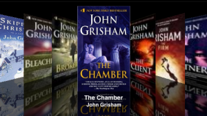 John Grisham Collections