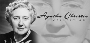 Agatha Christie Collections