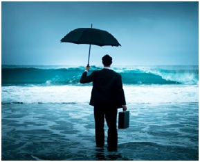 Sedia payung